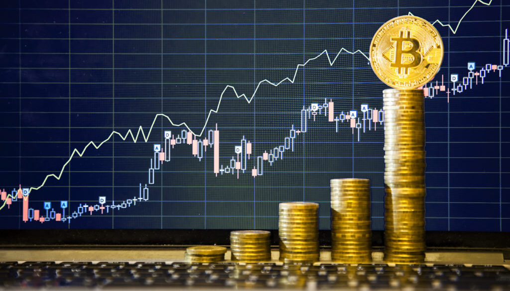 Automated_forex-trading-online